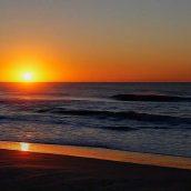 2 choses à faire absolument à Santa Catarina pour un séjour au Brésil