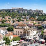 sejour-grece-athenes