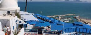 Voyage en Tunisie: 4 choses à voir à Tunis