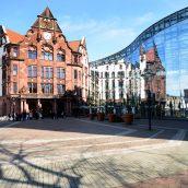 5 idées de lieux à visiter à Dortmund