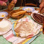 Voyage gastronomique en Corse: 3 spécialités à découvrir