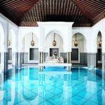 spa-marrakech